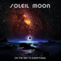 *TOP ON FIRE 2012* Soleil-moon-on-the-way-to-everything