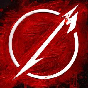 Metallica Through The Never Box Www Metalera Gr
